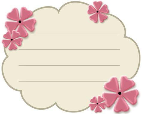 imagenes bonitas de navidad para poner nombres etiquetas para libretas tags for notebooks dibujos dibujos