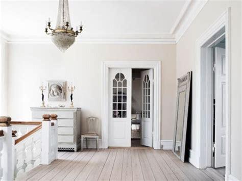 white walls white trim another beautiful palette walls white trim