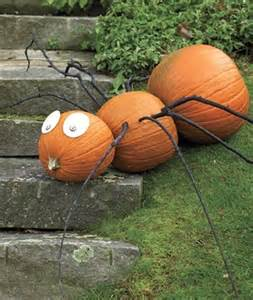 Halloween Decorations Make Cute Halloween Decorations Can Make Your Celebration Stunning