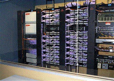gabinete meaning telecomunicaciones segun any mdf idf hcc icc