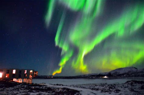 best hotels in iceland to see northern ion luxury adventure hotel in iceland boutique hotels