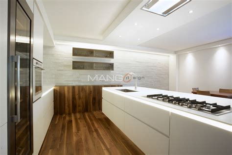 cucine in corian awesome cucina in corian gallery home interior ideas
