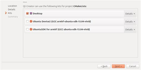 tutorial ubuntu sdk tutorials add a c backend to your qml app ubuntu