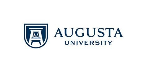 augusta university help desk georgia