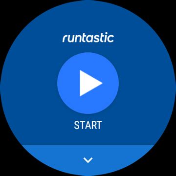 runtastic pro running fitness apk android health fitness apps