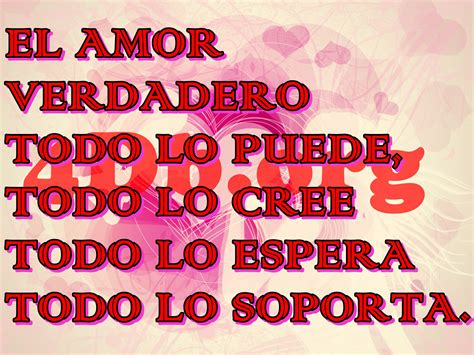 imagenes con frases de amor en 3d imagenes de amor imagenes de san valentin