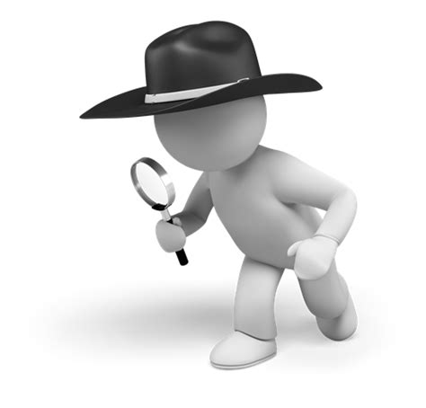 Investigator Find How Can You Hire A Investigator Find Out Today