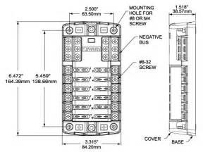 12 volt marine battery switch wiring diagram get free image about wiring diagram