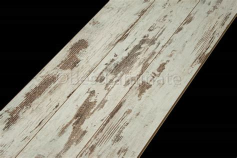 CLASSEN FRESCO 8mm Laminate Wood Flooring Beveled Plank