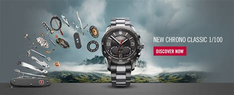 victorinox wholesale distributors genuine victorinox swiss army watches made in switerzland