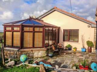 Cottages In Ireland With Hot Tubs Sykes Cottages Cottages In Ireland With Tub