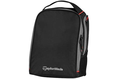 Bags Shoes taylormade players shoe bag golf