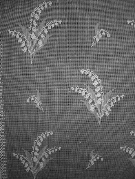 diamond valley drapes 1000 images about lily of the valley by design on