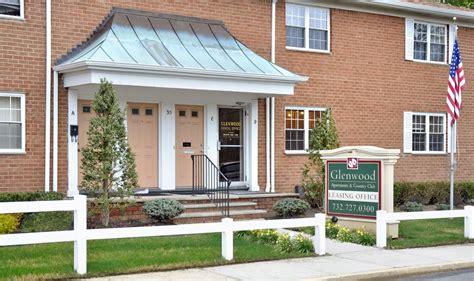 pet friendly apartments in old bridge nj pet friendly pet photos of glenwood apartments in old bridge nj