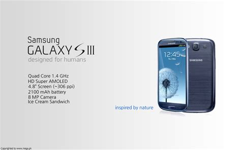 mobile price samsung galaxy s3 samsung galaxy s3 price in pakistan mega pk