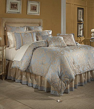 dillards comforters clearance veratex sabrina bedding collection dillards affordable