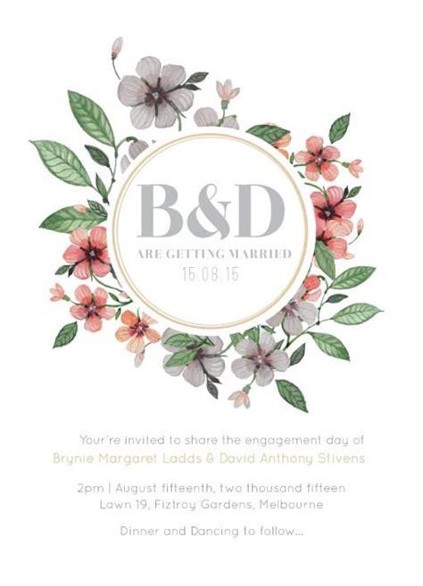 Black And Yellow Wedding – 27 Fantastic Bridesmaid Dress Color Ideas   Pretty Designs