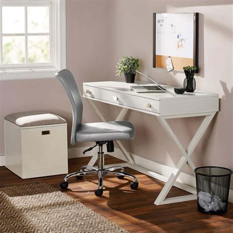 kate collection writing desk furniture deals