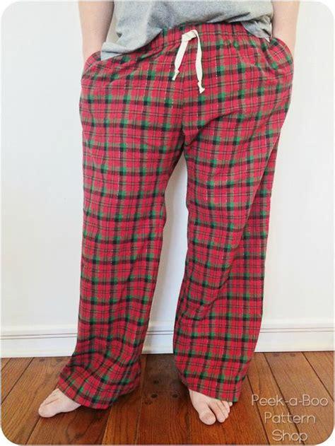sewing pattern pajama pants adult pajama pants sewing pattern is here sewing