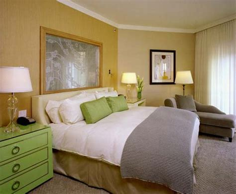 tips to choose the right paint colors for comfortable master bedroom home decor report
