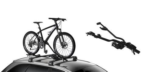 how to put thule bike rack on car 13 best bike racks in 2018 bike racks and carriers for