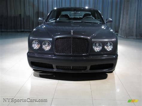 transmission control 2010 bentley brooklands parental controls 2009 bentley brooklands in titan grey photo 4 x14196 nysportscars com cars for sale in