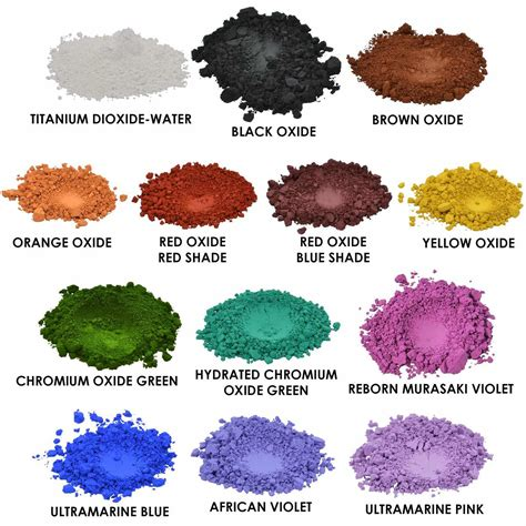 chromium color the feisty quilter diy acrylic paint
