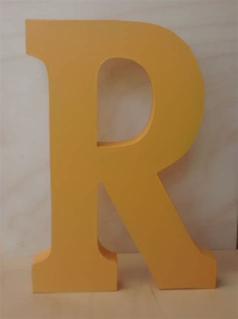 free standing wooden letters large 20 cm wooden letter free standing large wooden letters 25 cm 10 painted wooden
