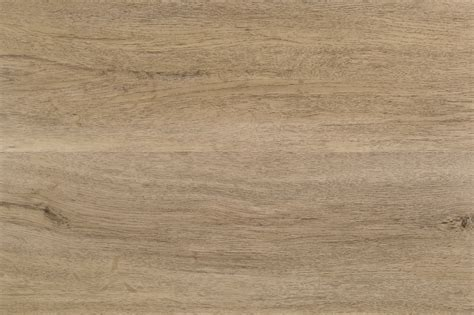 Vinyl Flooring   Vinyl Planks & Vinyl Tiles   Solomons