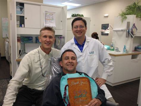 comfort dental centennial co centennial office helps a drug rehab center comfort dental