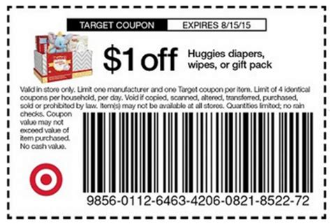 printable huggies coupons february 2015 hot get it here target huggies printable coupon to