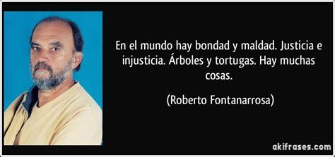 imágenes de justicia e injusticia en el mundo hay bondad y maldad justicia e injusticia