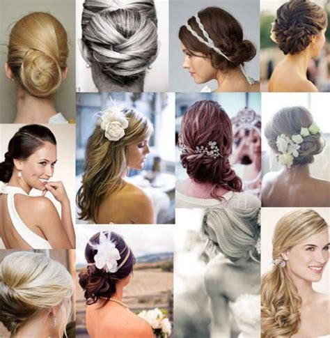 Kreasi Sanggul Modern 2015 | cara kreasi rambut dan sanggul yang bagus dan modern