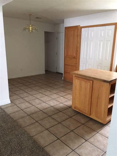 one bedroom apartments in pittsburg ks brentwood pointe apartments rentals pittsburg ks