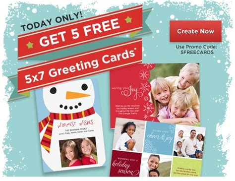 Rite Aid Gift Card - rite aid 5 free greeting cards today only