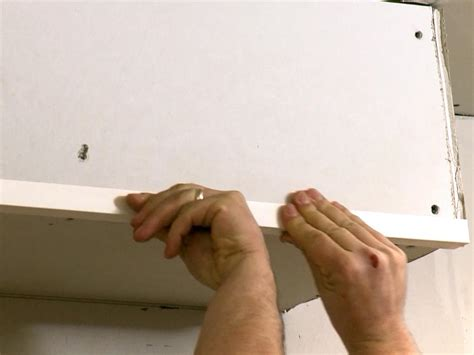 how to spackle corner bead how to build a soffit how tos diy