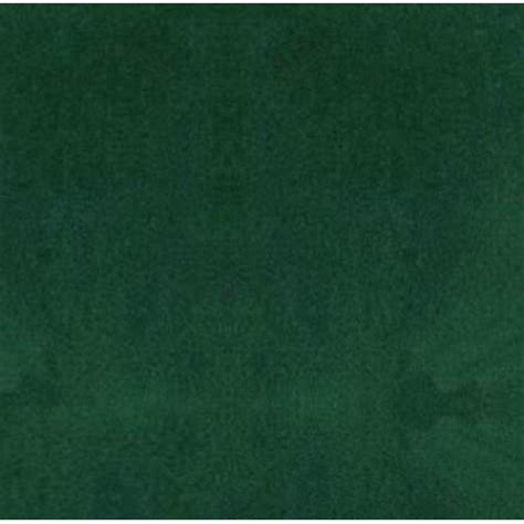 Greens Upholstery by Upholstery Green Velvet Home Decor Fabric Fabric