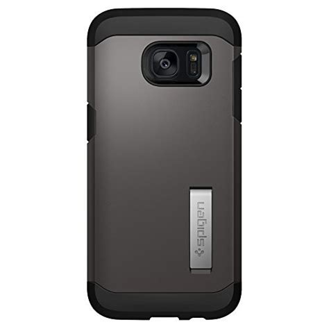 spigen tough armor for samsung galaxy s7 edge