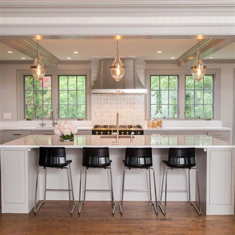 picking a kitchen backsplash hgtv 2015 nkba people s pick best kitchen utensil storage