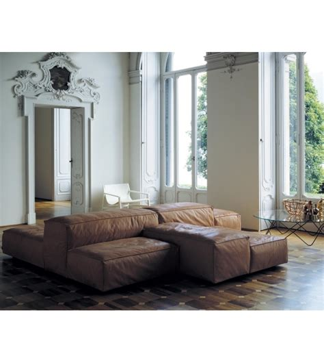 living divani soft soft living divani canap 233 modulable milia shop