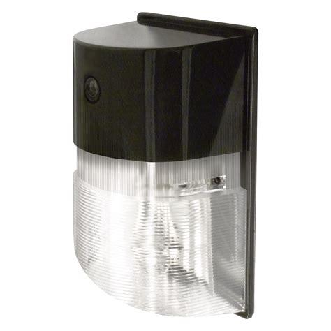 70 watt hps l designer s edge high pressure sodium wall pack light 70