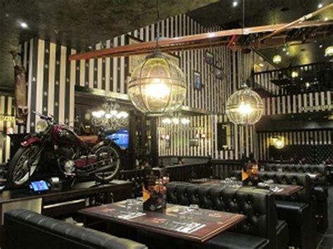 au bureau franchise ouverture dun pub brasserie au bureau bziers 34