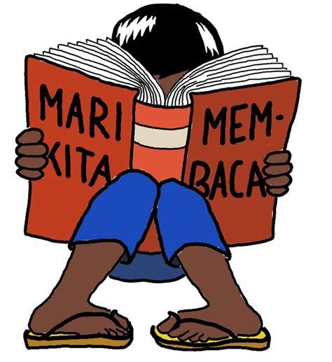 Budayakan Membaca 1 membaca budaya related keywords membaca budaya keywords keywordsking