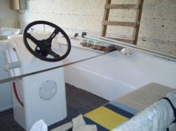boat trailers for sale malta buccaneer 129