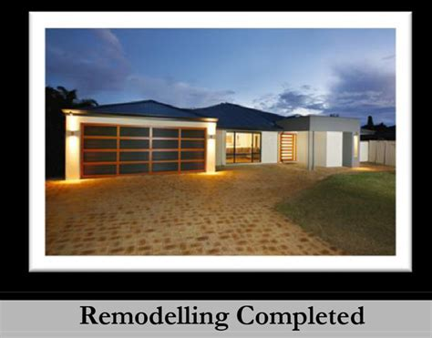 perth home renovation reef hallmark developments