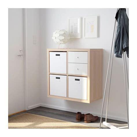 Scaffale Kallax Ikea by Scaffali Kallax Ikea Ecco 15 Idee Per Usarli In Maniera