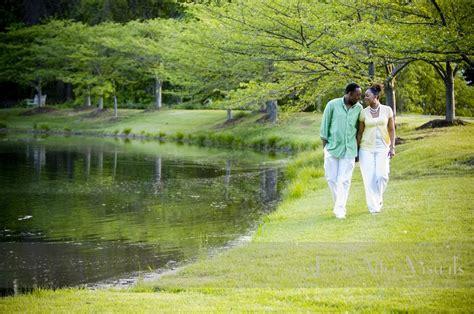 Meadowlark Botanical Gardens Wedding by Photographer Reston Va Family Photographer Reviews