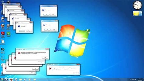 wallpaper engine error wallpaper engine update error technology windows 7