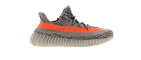 Adidas Yeezy Boost In Singapore by Adidas Yeezy Boost 350 V2 Quot Beluga Quot Isshoe Singapore