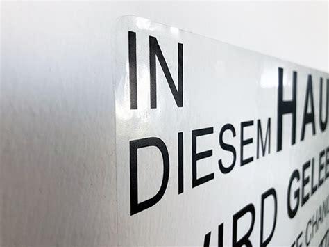 wandtattoo vergleich testbericht zu qualit 228 tsunterschieden - Wandtattoo Baumarkt